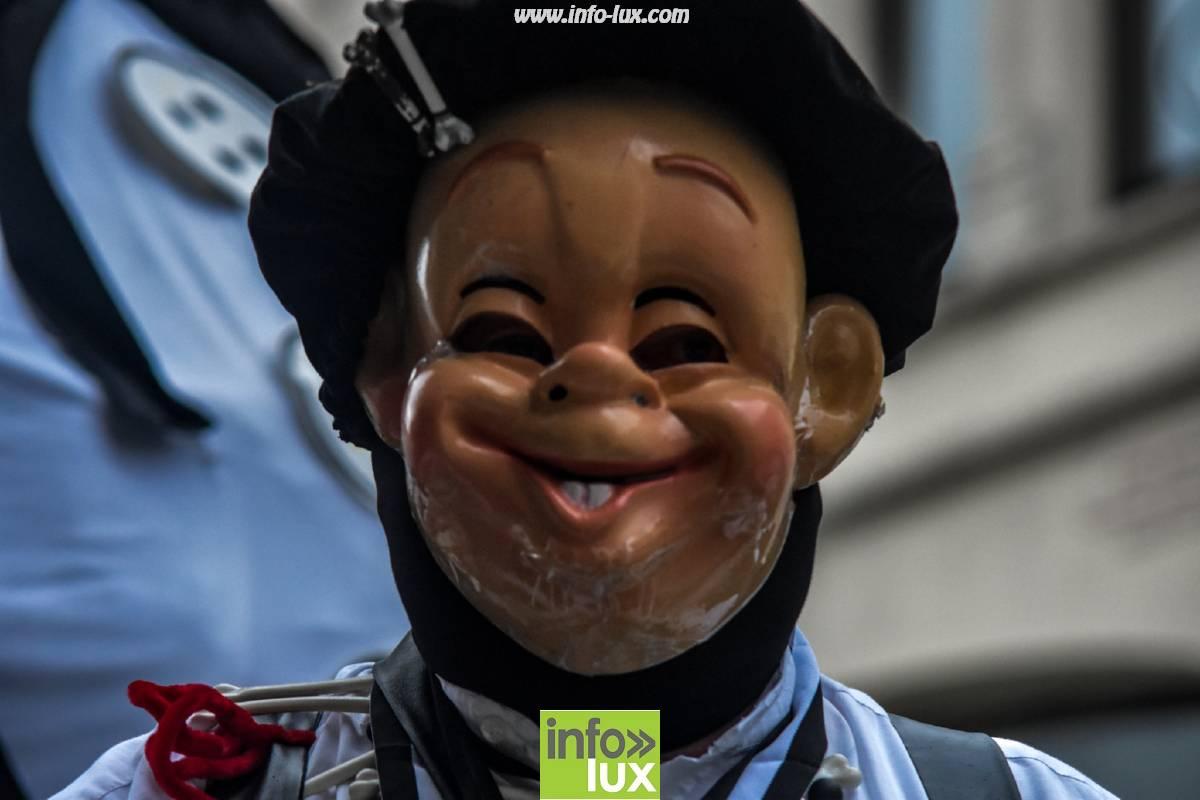 images/2019BastogneCarnaval/vincent/Carnaval-Bastogne3440