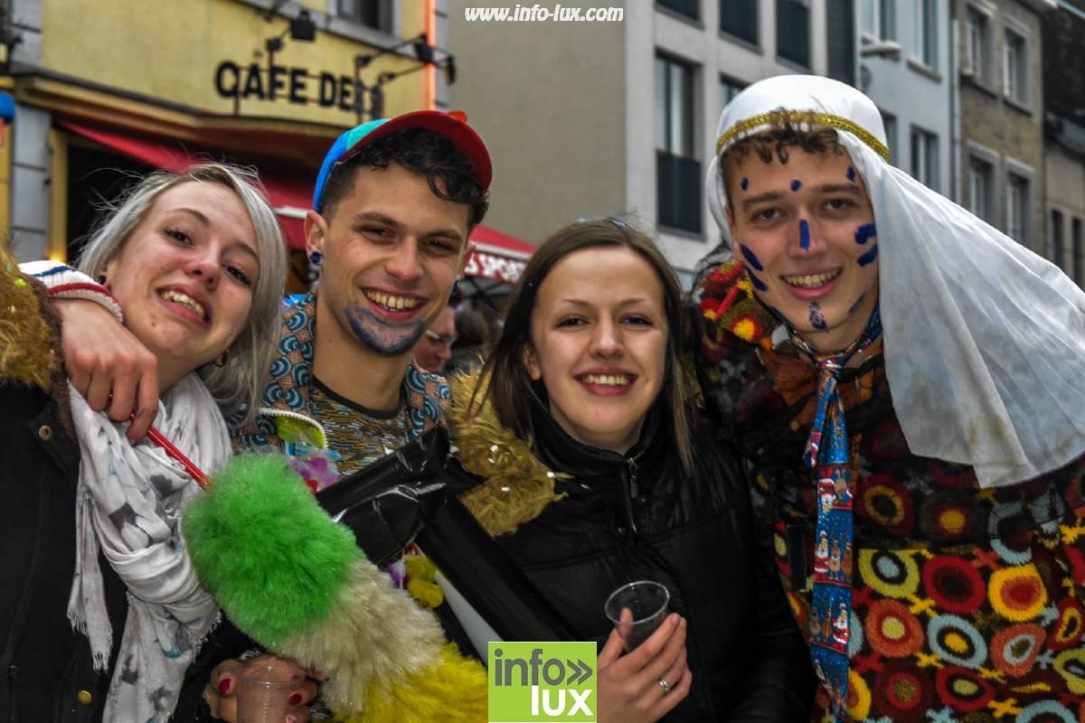 images/2019BastogneCarnaval/vincent/Carnaval-Bastogne3442