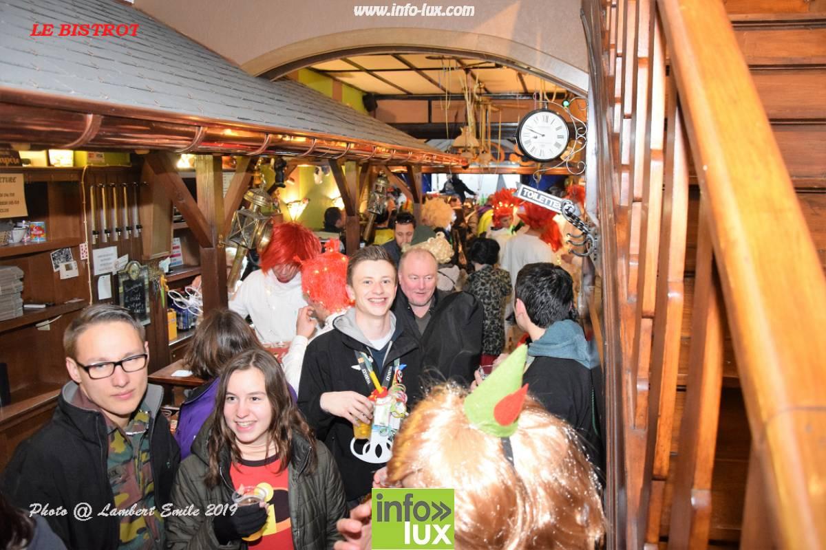 images/2019BastogneCarnaval1/CarnavaldeBastognecaf038