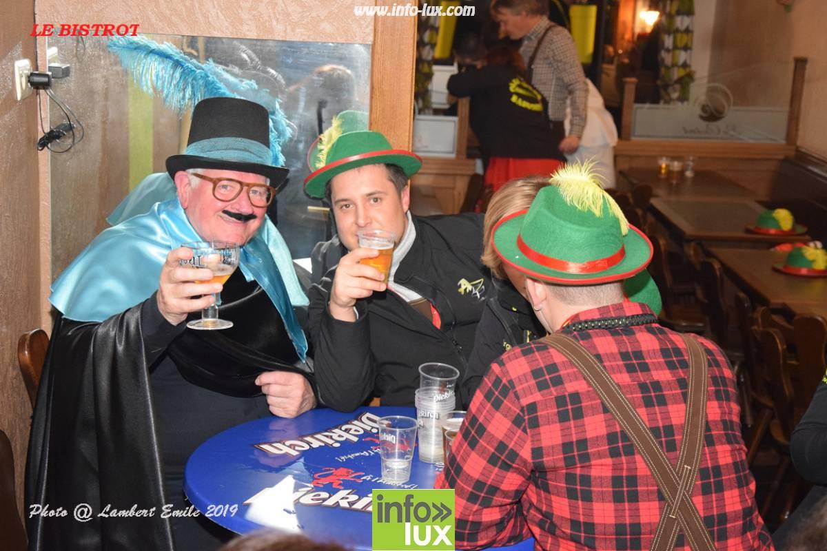 images/2019BastogneCarnaval1/CarnavaldeBastognecaf041