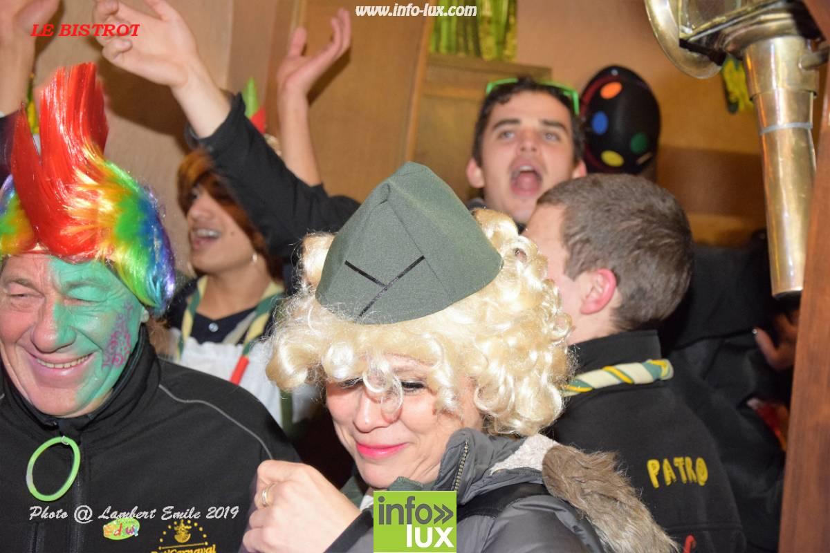 images/2019BastogneCarnaval1/CarnavaldeBastognecaf052