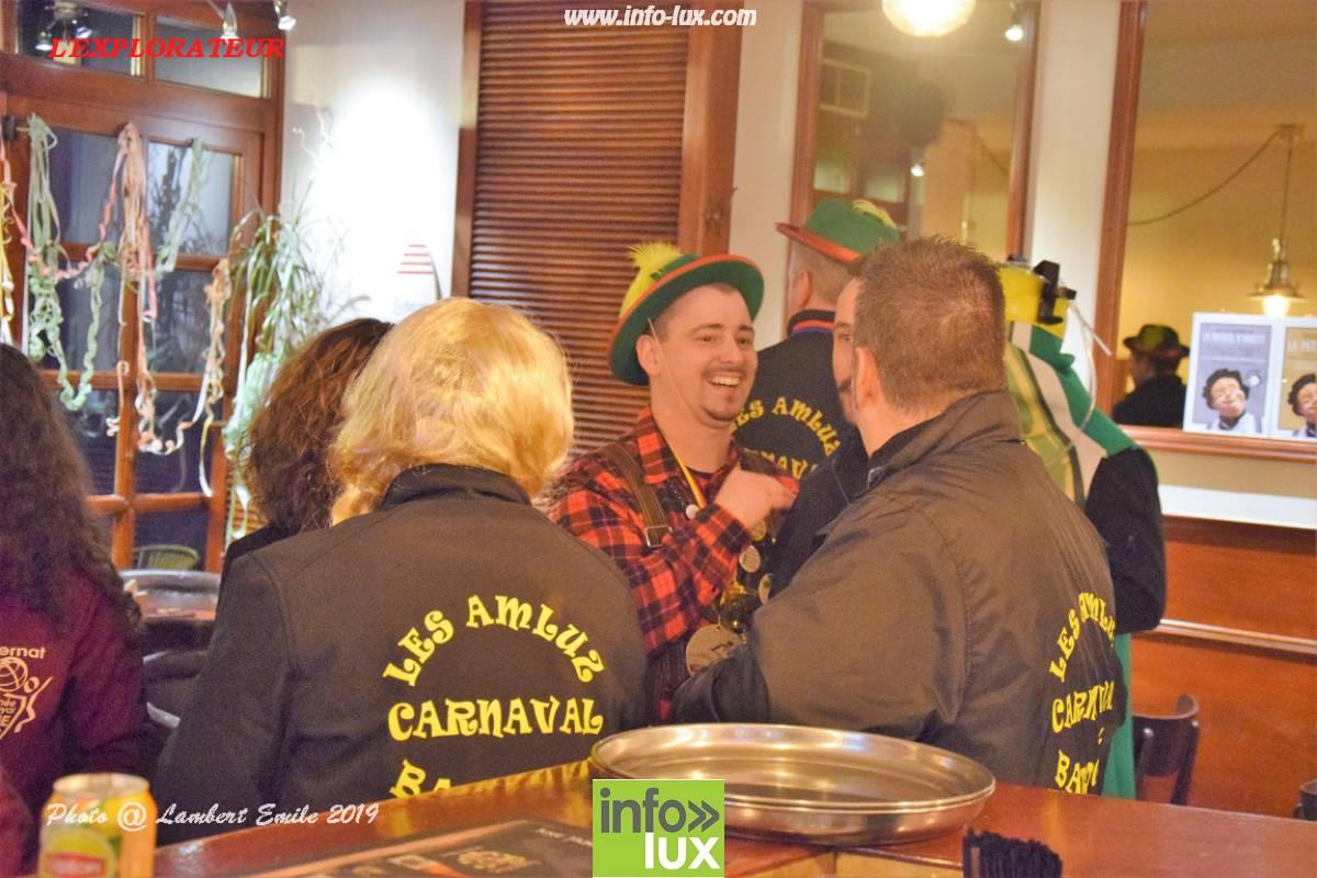 images/2019BastogneCarnaval1/CarnavaldeBastognecaf082