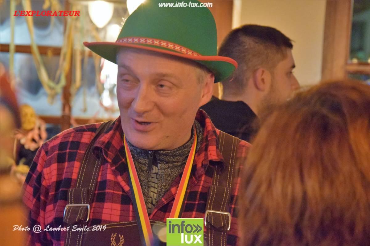 images/2019BastogneCarnaval1/CarnavaldeBastognecaf083