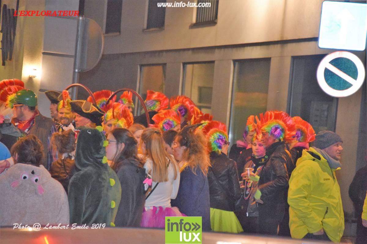 images/2019BastogneCarnaval1/CarnavaldeBastognecaf088