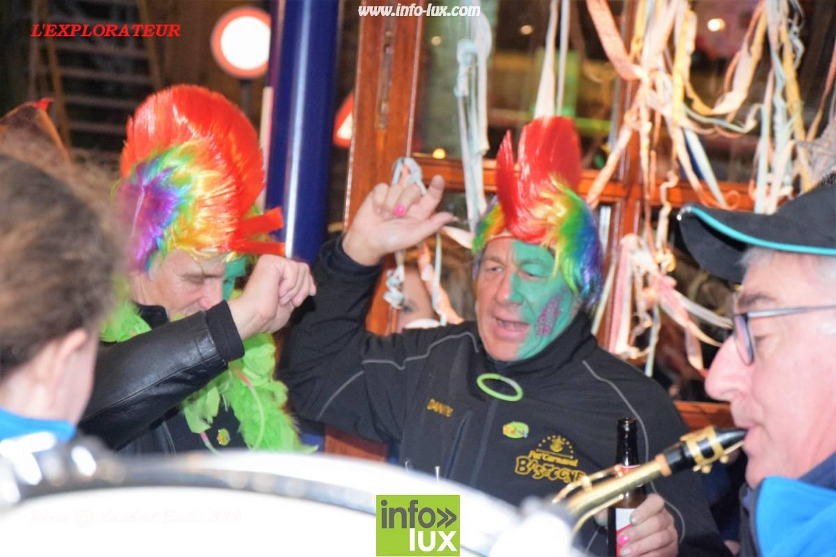 images/2019BastogneCarnaval1/CarnavaldeBastognecaf112