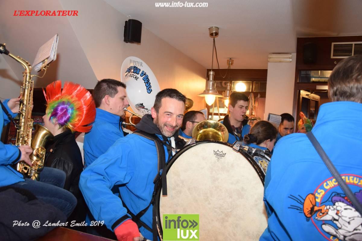 images/2019BastogneCarnaval1/CarnavaldeBastognecaf115