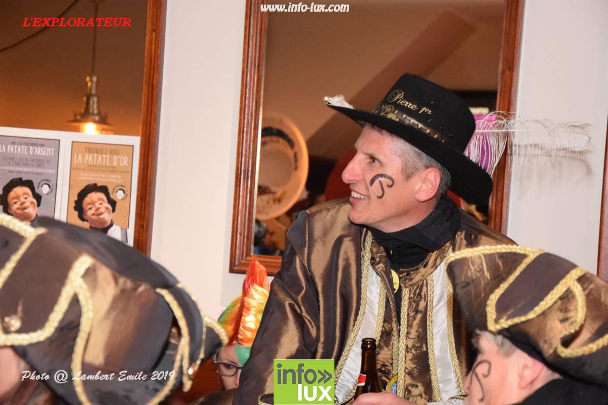 images/2019BastogneCarnaval1/CarnavaldeBastognecaf123