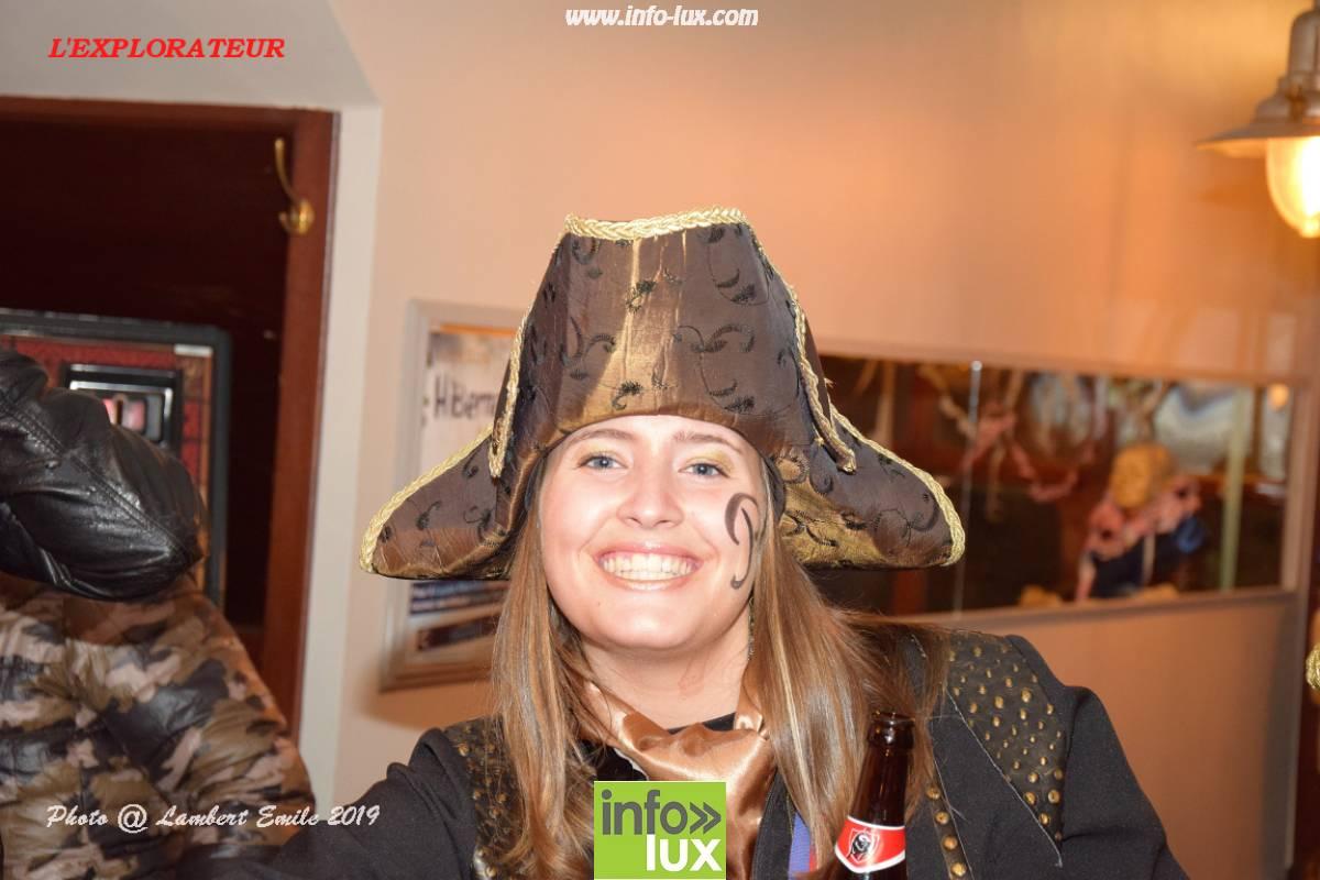 images/2019BastogneCarnaval1/CarnavaldeBastognecaf132