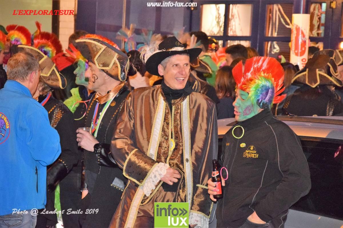 images/2019BastogneCarnaval1/CarnavaldeBastognecaf141