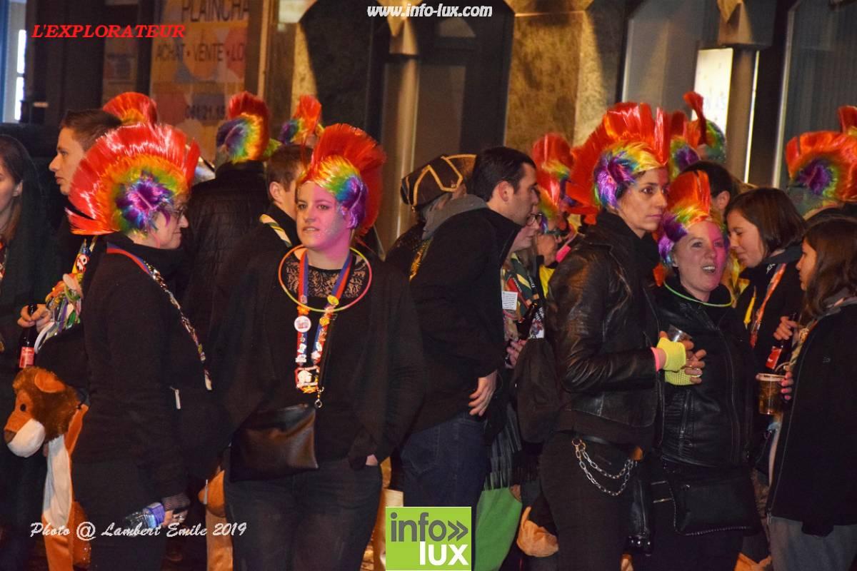 images/2019BastogneCarnaval1/CarnavaldeBastognecaf143