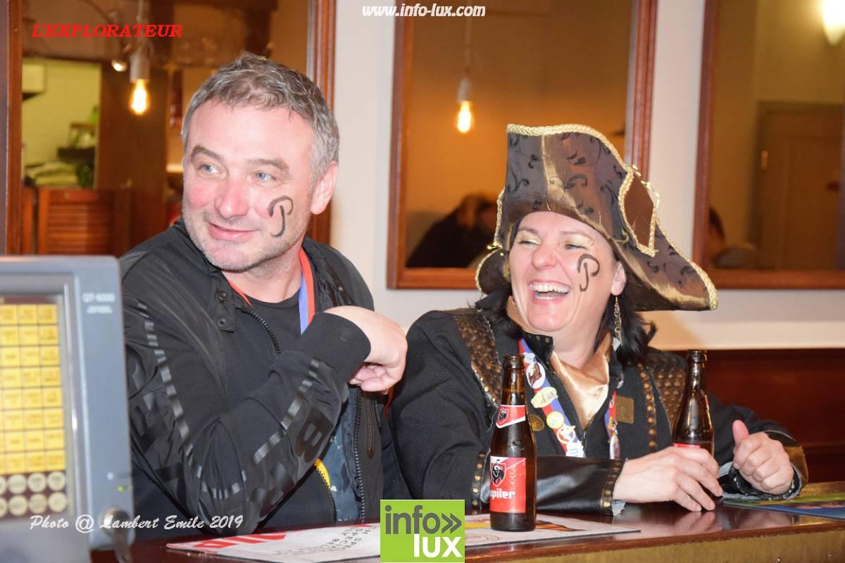 images/2019BastogneCarnaval1/CarnavaldeBastognecaf153