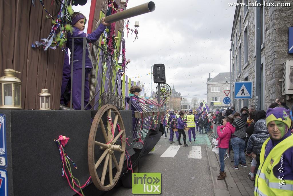 //media/jw_sigpro/users/0000002677/carnaval_de_wellin_2019/wellin-037_DSC8930_100319