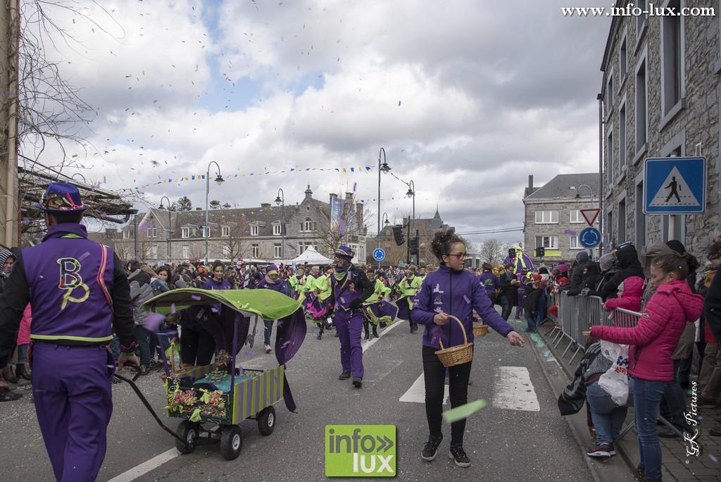 //media/jw_sigpro/users/0000002677/carnaval_de_wellin_2019/wellin-038_DSC8931_100319