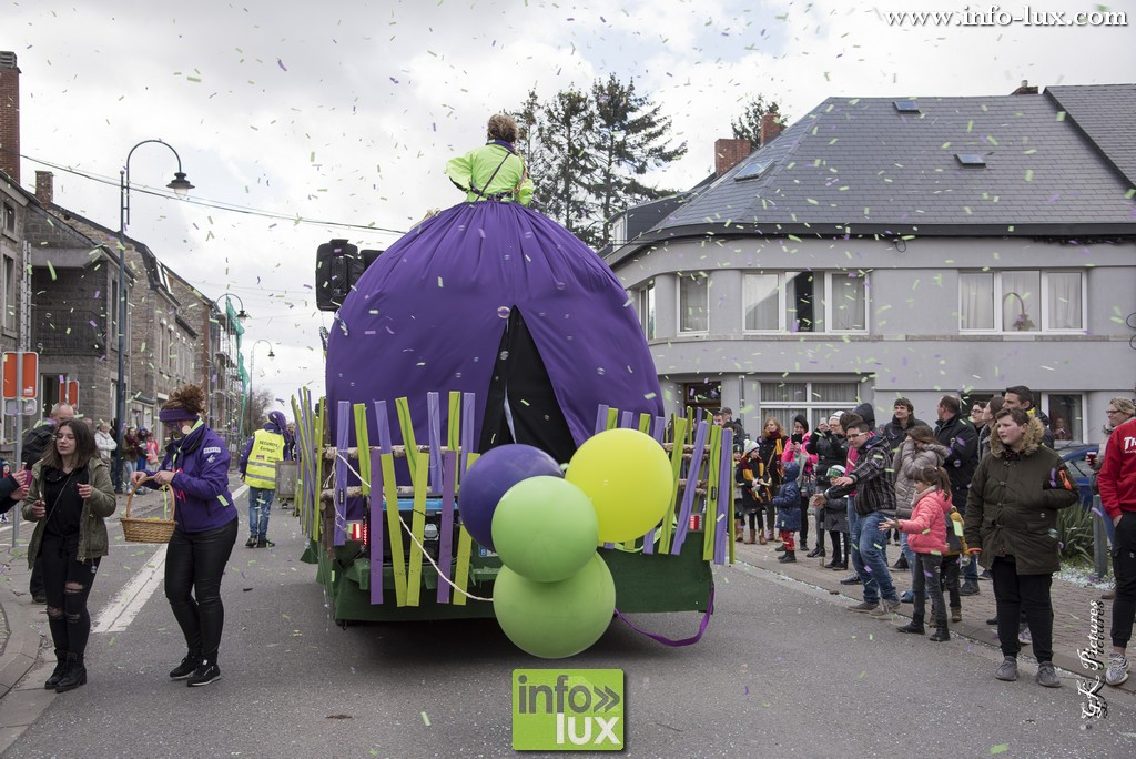 //media/jw_sigpro/users/0000002677/carnaval_de_wellin_2019/wellin-047_DSC8946_100319