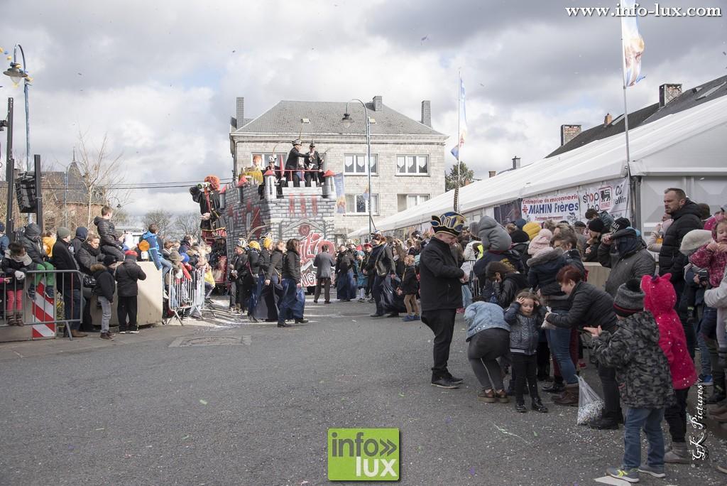 //media/jw_sigpro/users/0000002677/carnaval_de_wellin_2019/wellin-053_DSC8954_100319