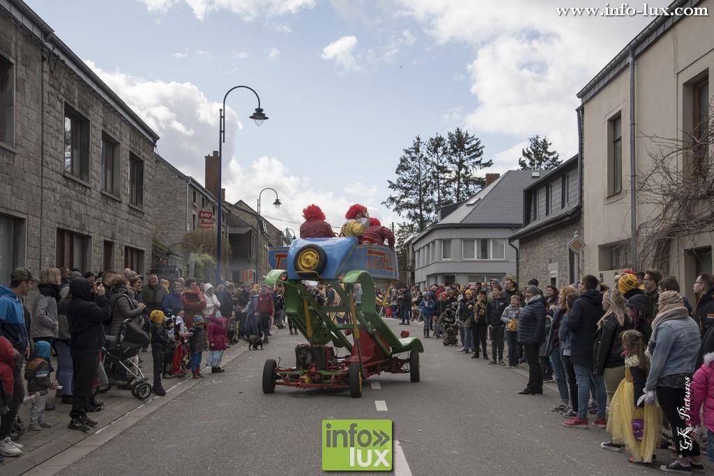 //media/jw_sigpro/users/0000002677/carnaval_de_wellin_2019/wellin-077_DSC8987_100319