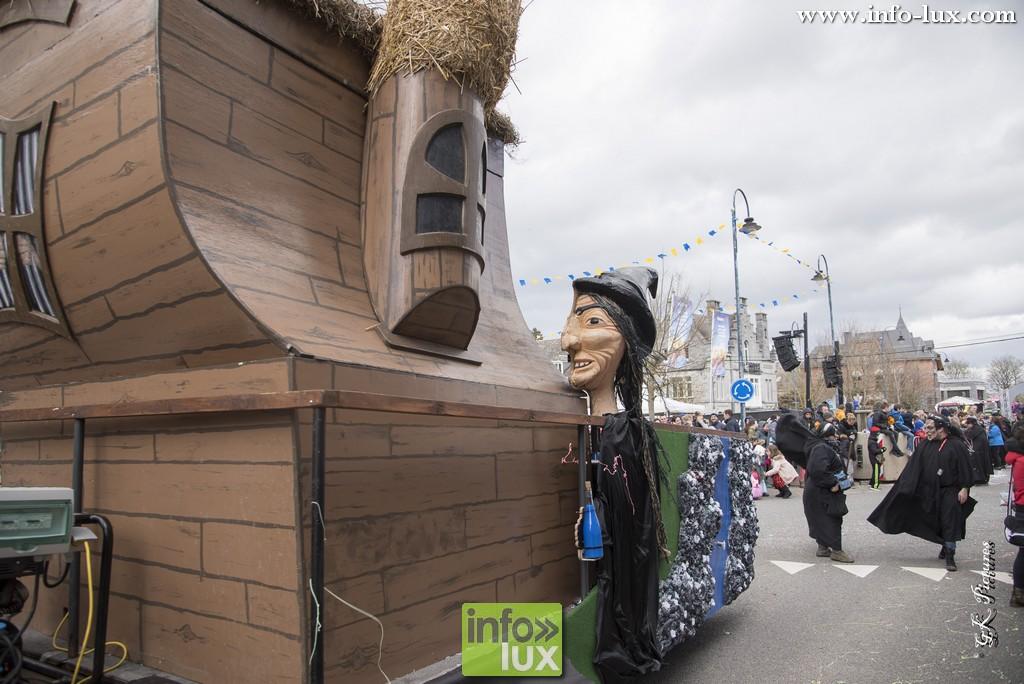 //media/jw_sigpro/users/0000002677/carnaval_de_wellin_2019/wellin-079_DSC8989_100319