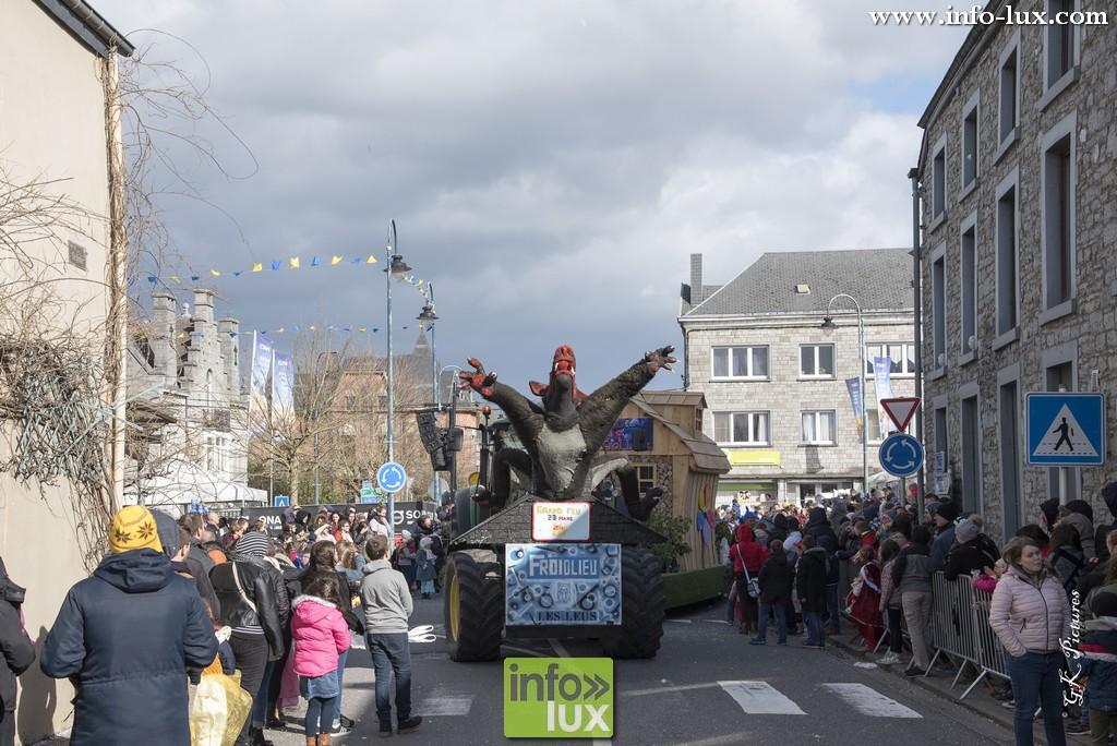 //media/jw_sigpro/users/0000002677/carnaval_de_wellin_2019/wellin-105_DSC9021_100319