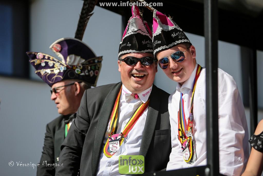 images/2019HabayCarnavalVM/Carnaval-habayVM0013