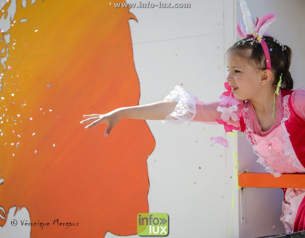 images/2019HabayCarnavalVM/Carnaval-habayVM0014