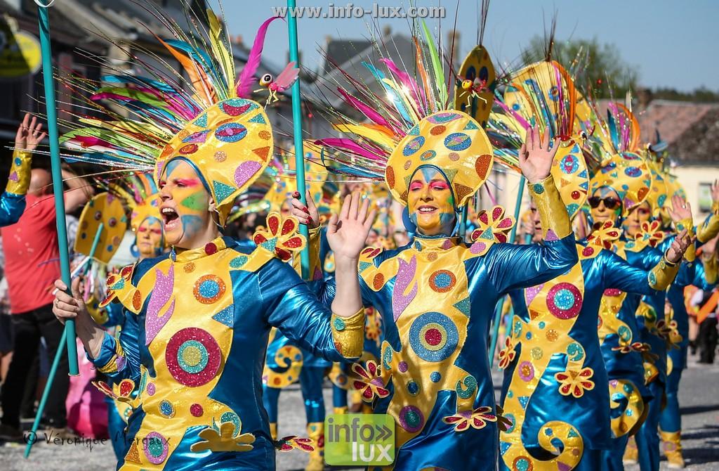images/2019HabayCarnavalVM/Carnaval-habayVM0043