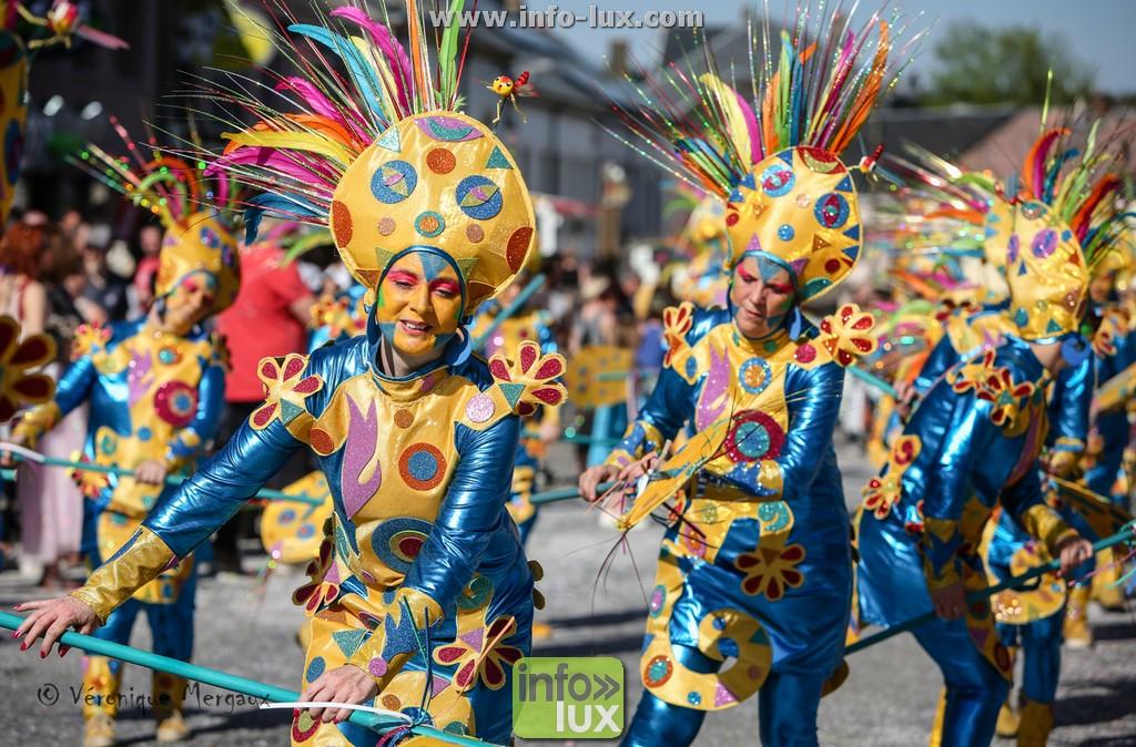 images/2019HabayCarnavalVM/Carnaval-habayVM0044