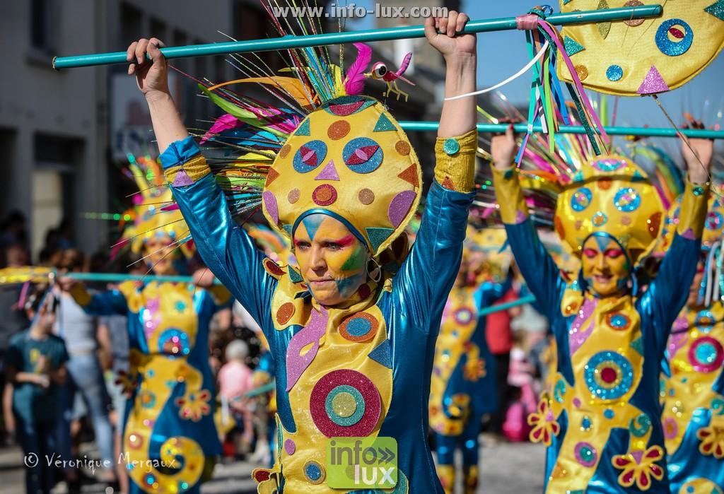 images/2019HabayCarnavalVM/Carnaval-habayVM0045