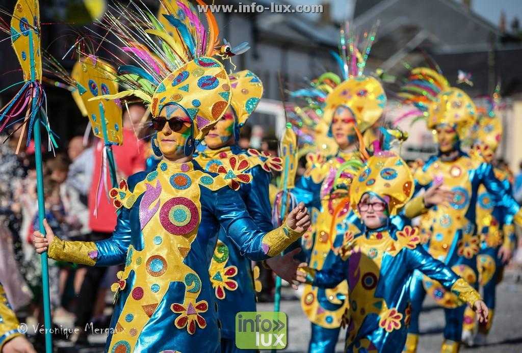 images/2019HabayCarnavalVM/Carnaval-habayVM0046