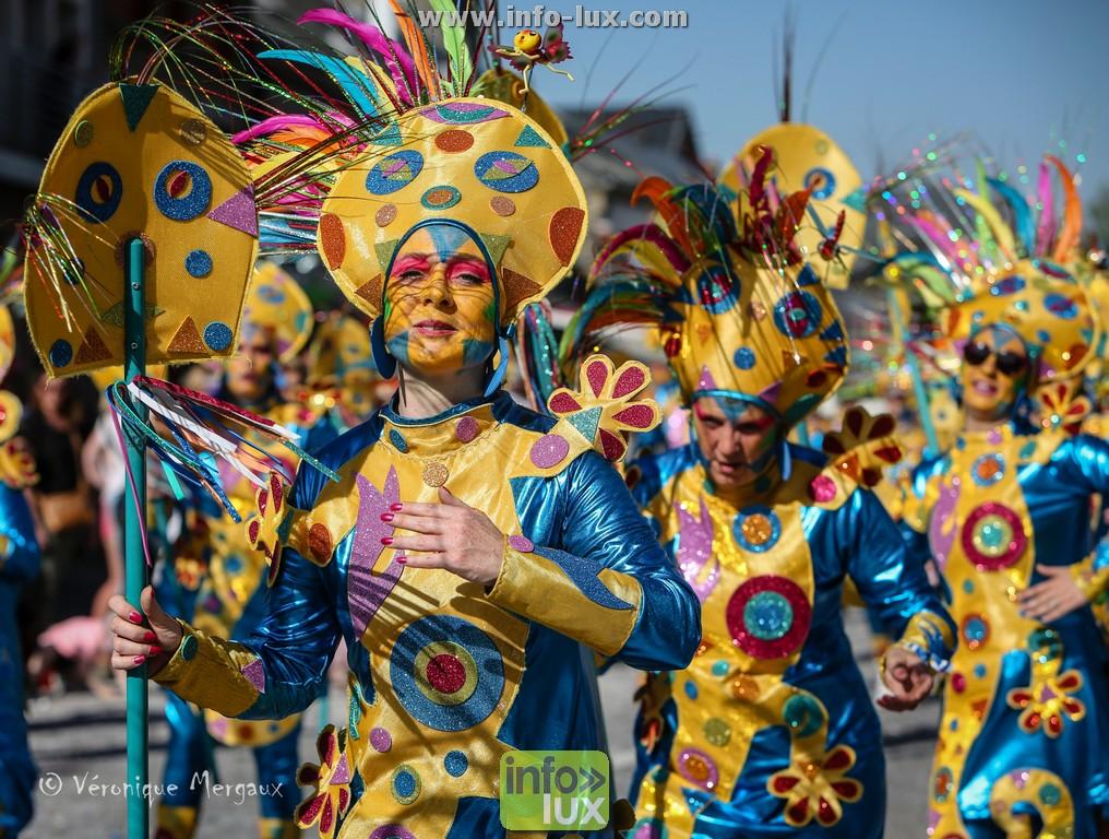images/2019HabayCarnavalVM/Carnaval-habayVM0048