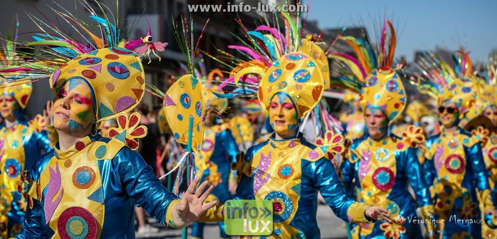 images/2019HabayCarnavalVM/Carnaval-habayVM0049