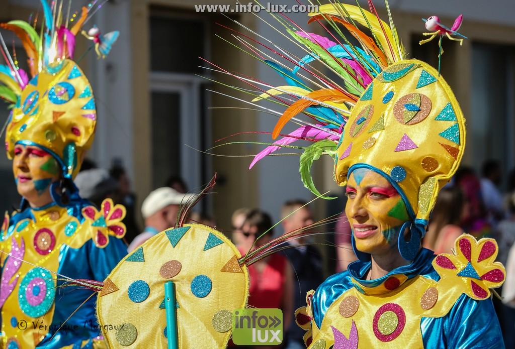images/2019HabayCarnavalVM/Carnaval-habayVM0050
