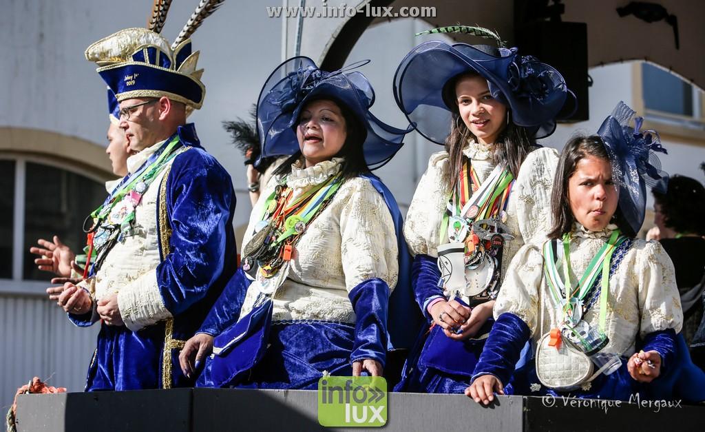 images/2019HabayCarnavalVM/Carnaval-habayVM0051