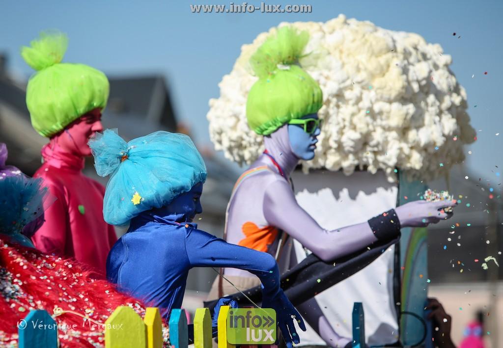 images/2019HabayCarnavalVM/Carnaval-habayVM0059