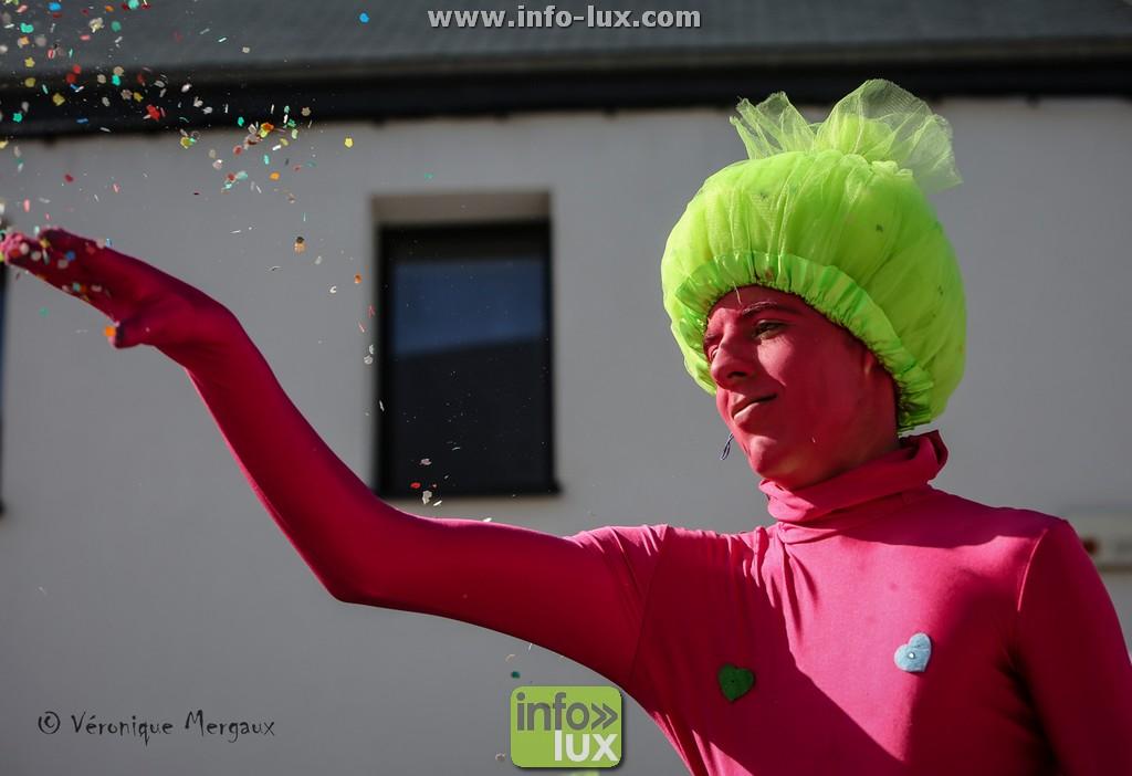 images/2019HabayCarnavalVM/Carnaval-habayVM0061