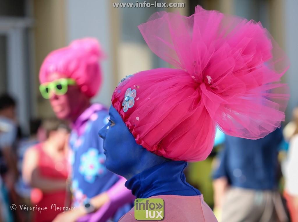 images/2019HabayCarnavalVM/Carnaval-habayVM0062