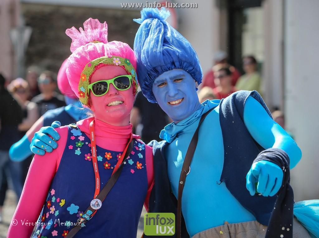 images/2019HabayCarnavalVM/Carnaval-habayVM0064