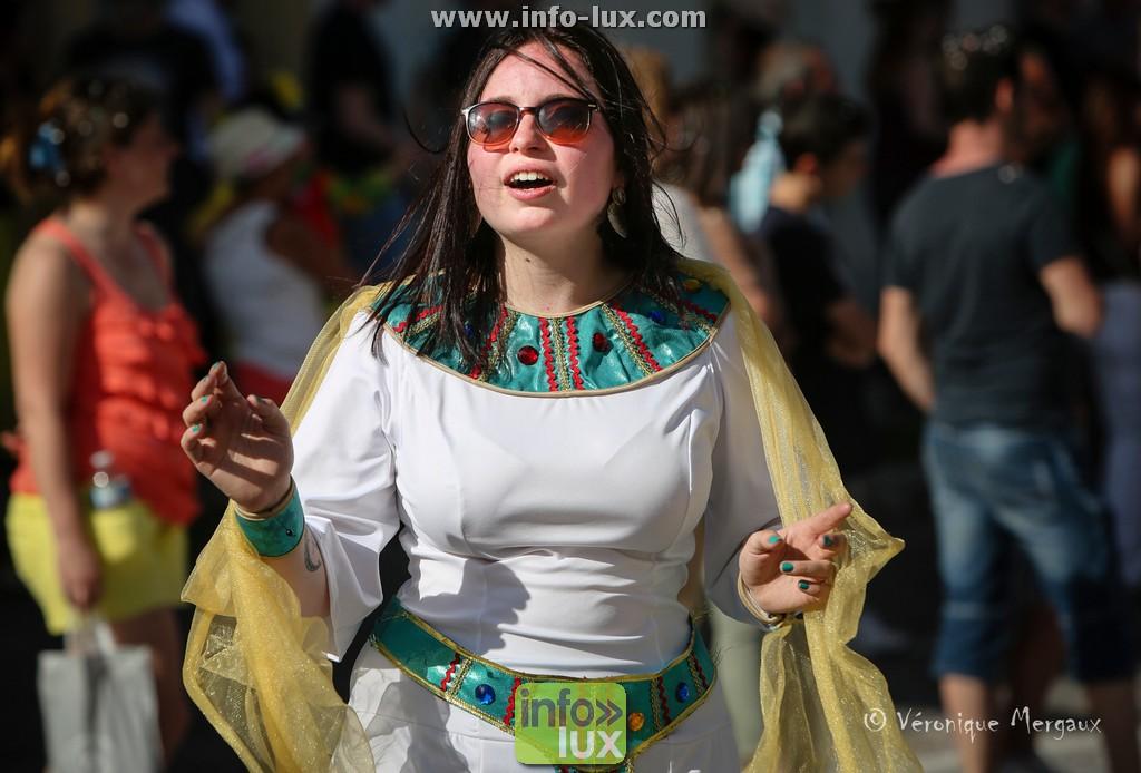 images/2019HabayCarnavalVM/Carnaval-habayVM0066