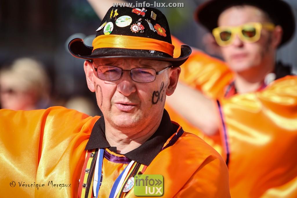 images/2019HabayCarnavalVM/Carnaval-habayVM0078