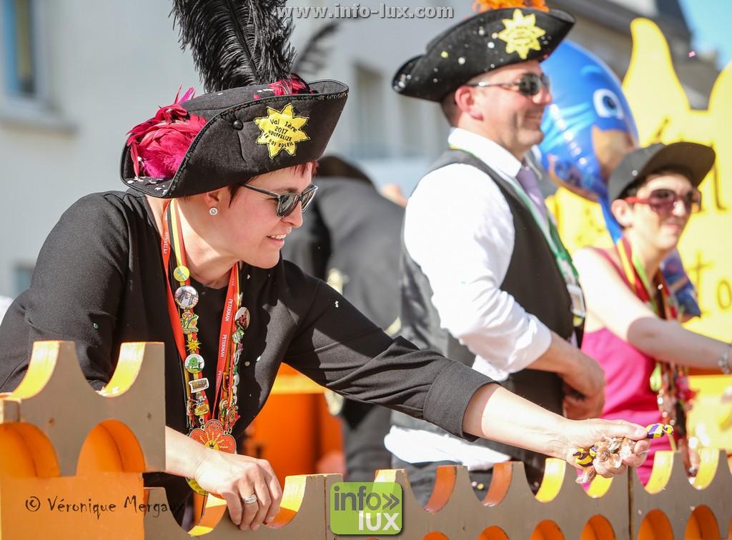 images/2019HabayCarnavalVM/Carnaval-habayVM0082