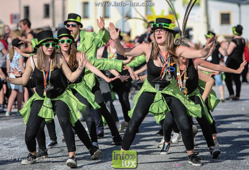images/2019HabayCarnavalVM/Carnaval-habayVM0087