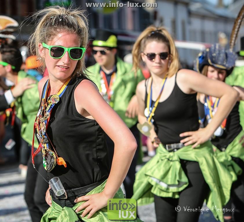 images/2019HabayCarnavalVM/Carnaval-habayVM0088