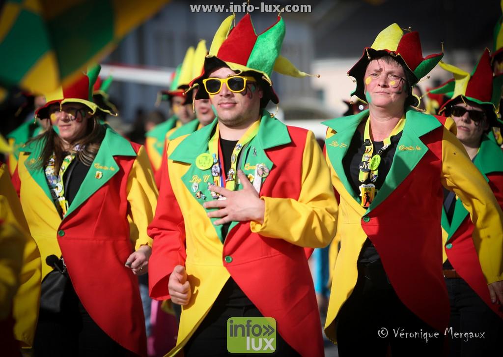 images/2019HabayCarnavalVM/Carnaval-habayVM0090