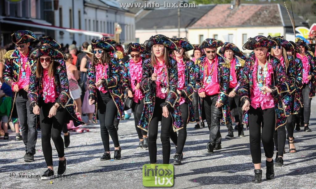 images/2019HabayCarnavalVM/Carnaval-habayVM0097