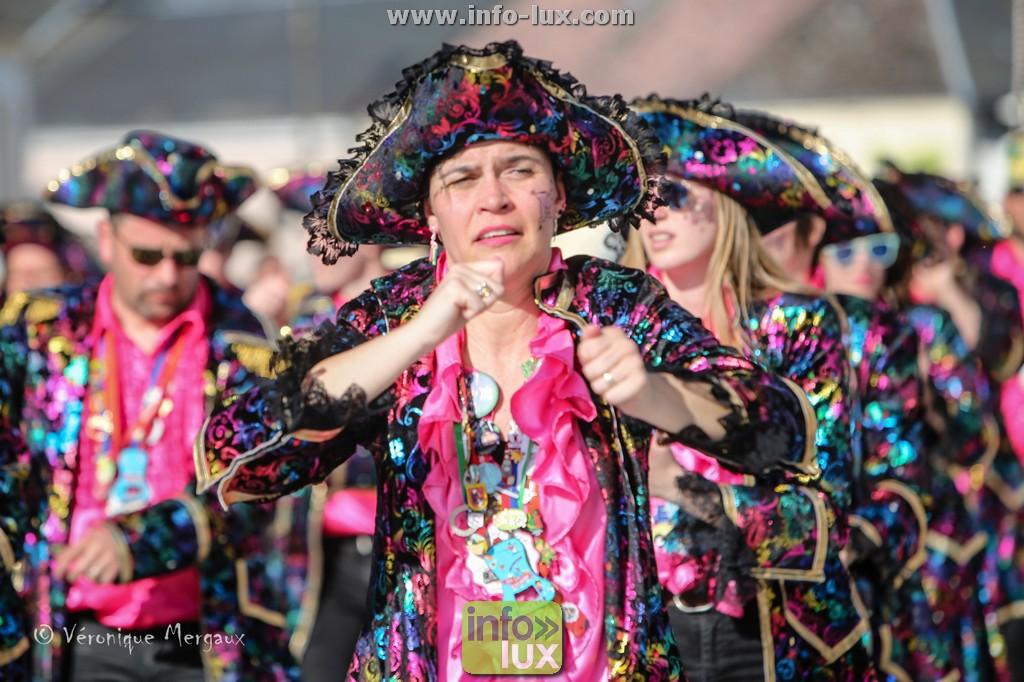 images/2019HabayCarnavalVM/Carnaval-habayVM0098