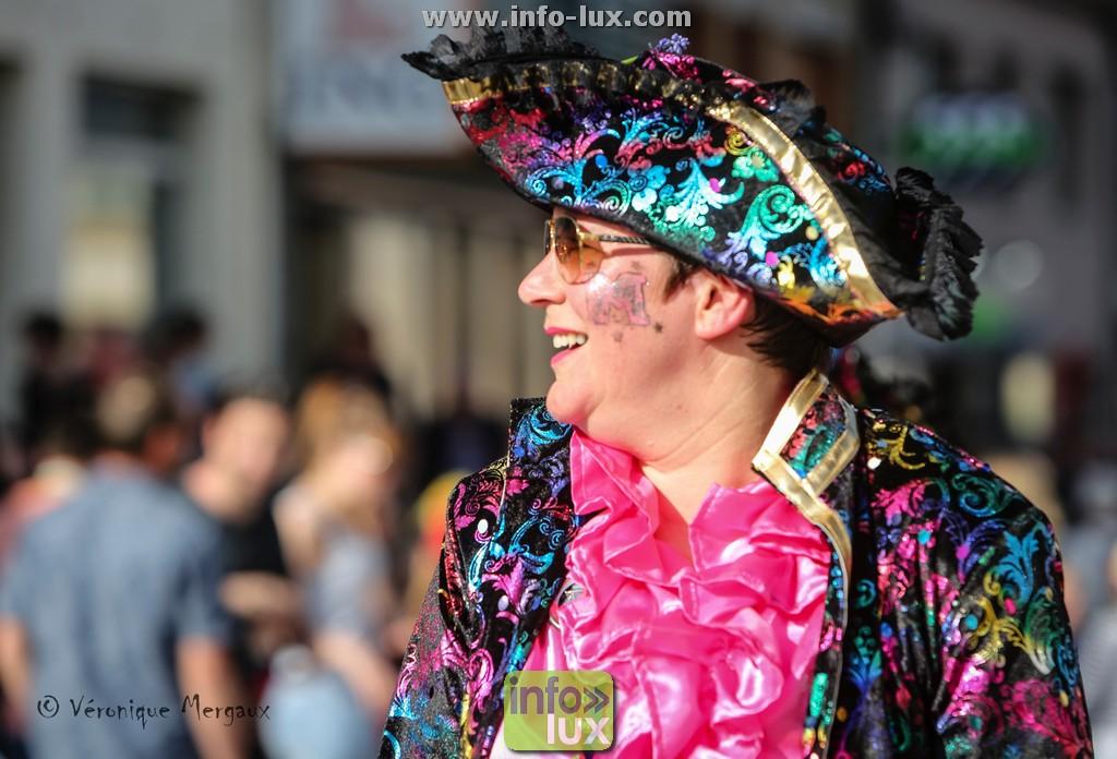 images/2019HabayCarnavalVM/Carnaval-habayVM0099