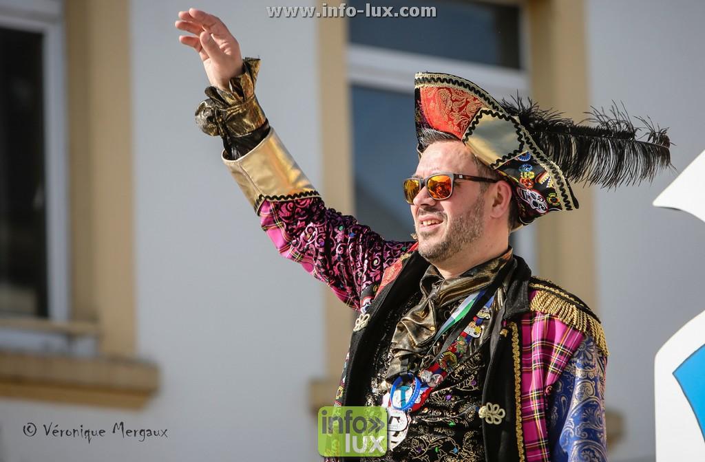 images/2019HabayCarnavalVM/Carnaval-habayVM0100