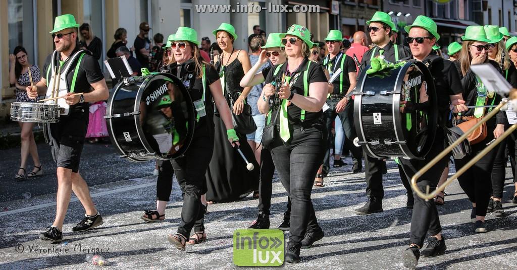 images/2019HabayCarnavalVM/Carnaval-habayVM0103