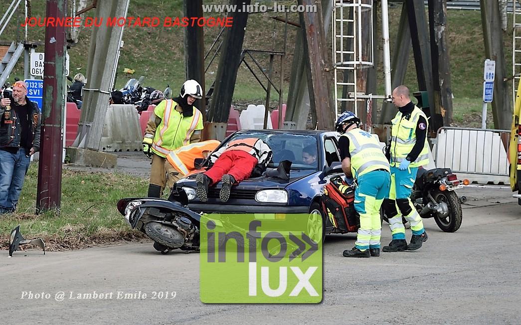 images/2019Bastognemoto/bastogne-moto0001