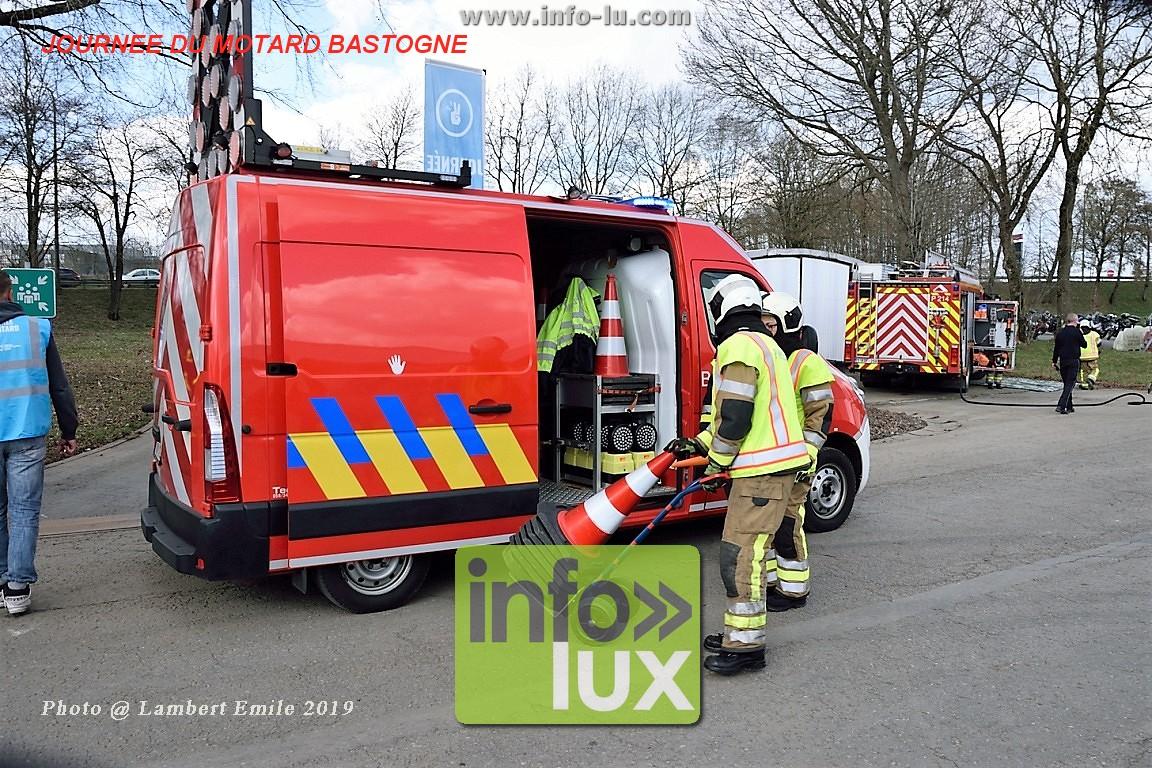 images/2019Bastognemoto/bastogne-moto0003