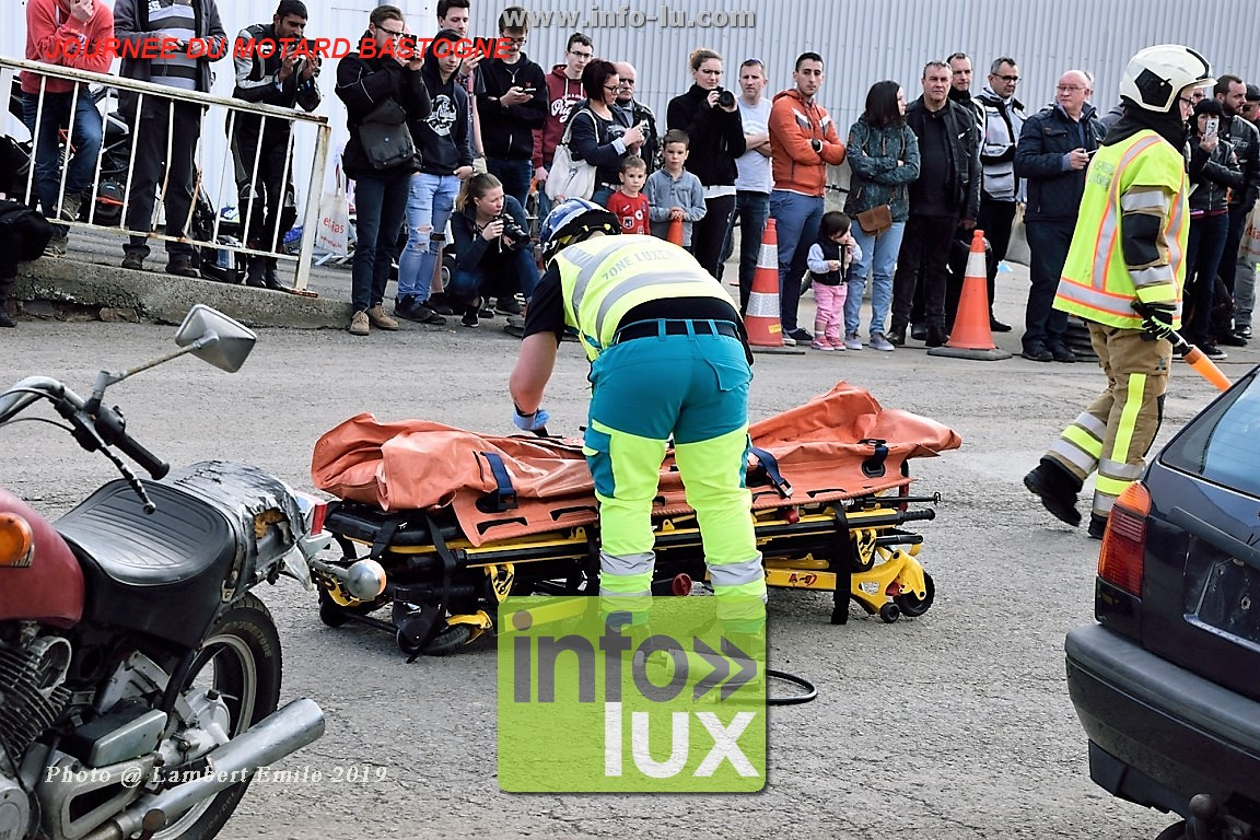 images/2019Bastognemoto/bastogne-moto0005